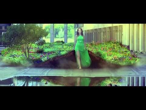 ▶ Rúzsa Magdolna - Szerelem (Lotfi Begi Remix Official Video) - YouTube