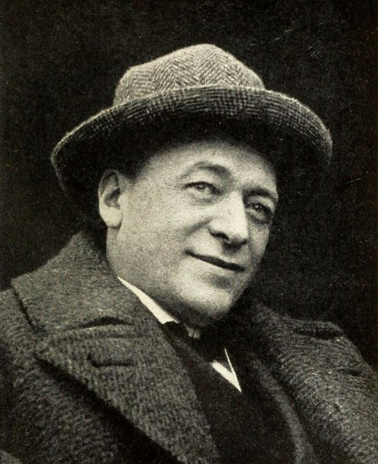 Emile Cohl --------- (Father of the Cartoon)