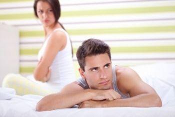 Low Testosterone Treatment Philadelphia