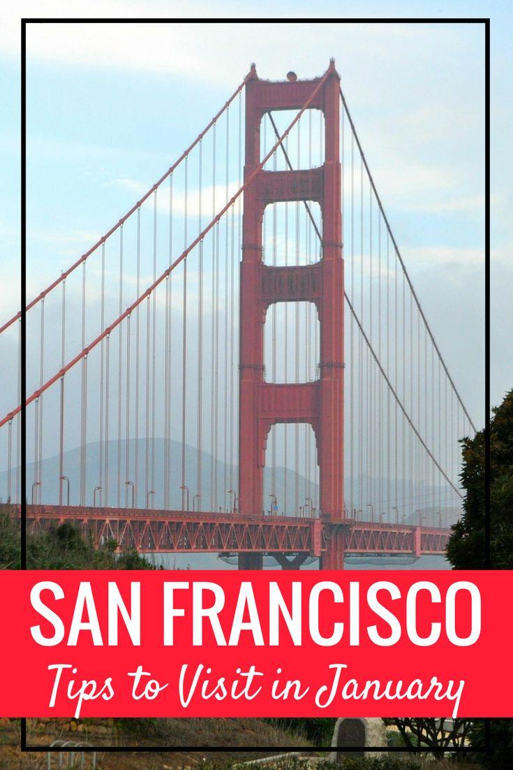 309 Best San Francisco Neighborhoods Images On Pinterest