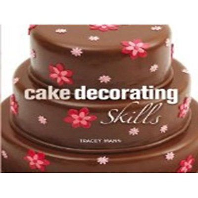 Best Advanced Cake Decorating Books : 449 best images about Cakes And Cake Decorating on ...