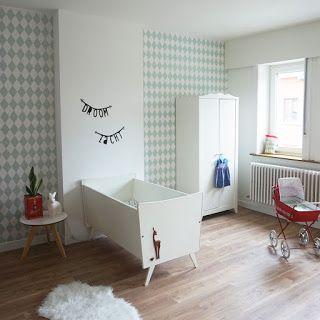17 beste idee n over kamers voor kleine meisje op pinterest meisjeskamers girls bedroom en