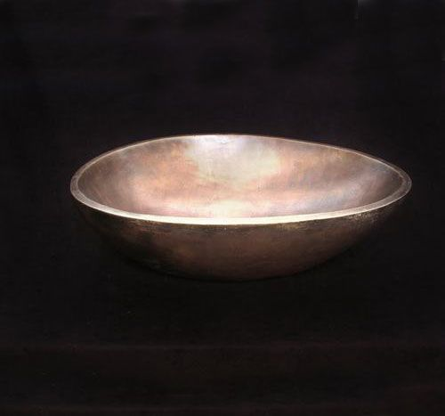http://sanamore.ru/magazin/product/sink_bronze_br_19