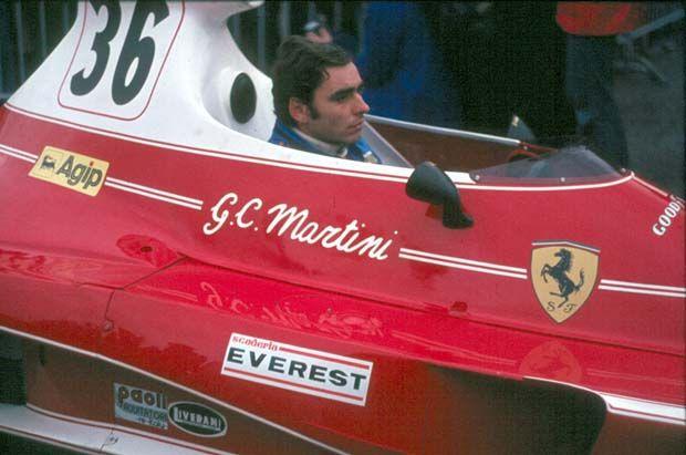 http://images.forum-auto.com/mesimages/893350/76rocmartini2.jpg
