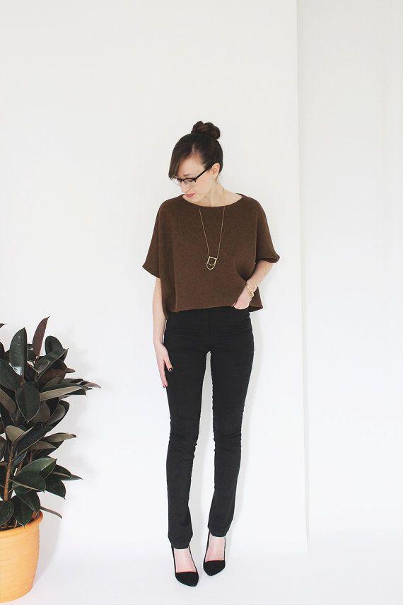 SALE 40% OFF Black skinny Pants for Women, High Waist Skinny Pants, Charcoal Black Skinny Jeans, Stretch Pants, extra comfort