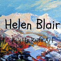 Shop - Helen Blair's Artwork