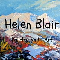 Shop - Helen Blair's Artwork