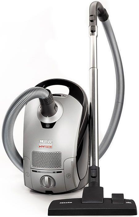 miele-hybrid-vacuum-cleaner.jpg