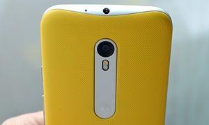 Motorola Moto G (3rd Gen) review: the best budget smartphone just got better