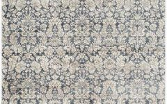 Area Rugs Charlotte Charlotte Area Rug   Machine Made Rugs   Synthetic Rugs