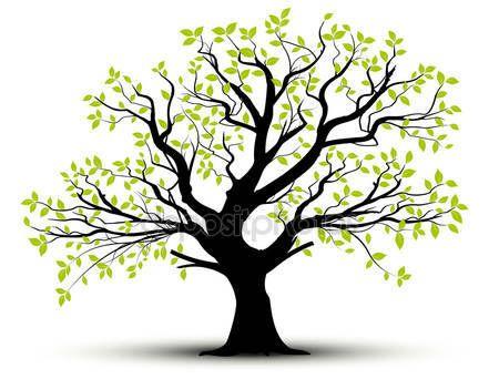 Strom života stock fotografie, royalty free Strom života obrázky | Depositphotos ®