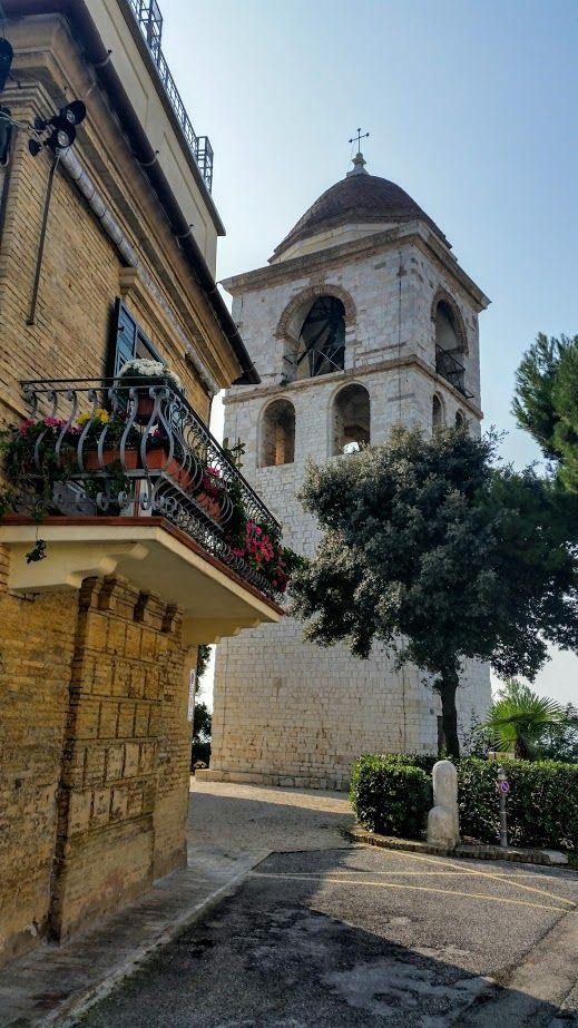San Ciriaco,Ancona,Marche,Italy Google+