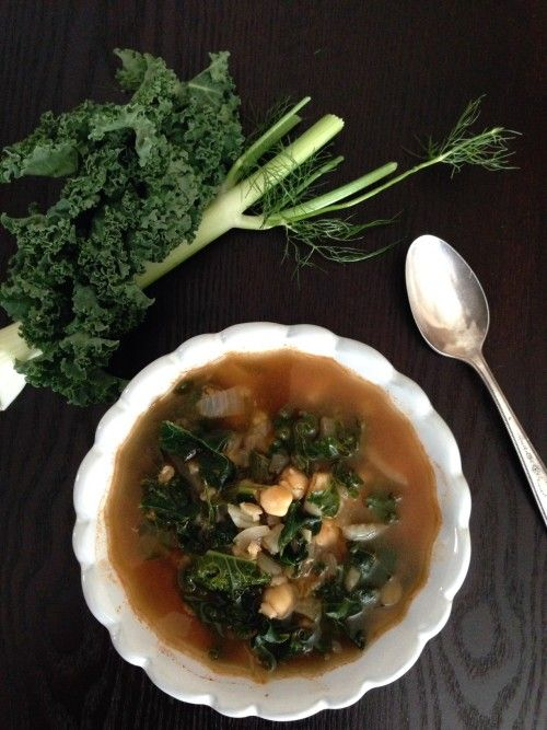 674 best california greek girl blog images on pinterest girl chickpea soup with kale and barley california greek girl forumfinder Images