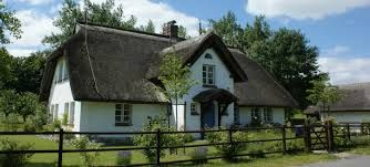 Image result for bauernhof nordsee