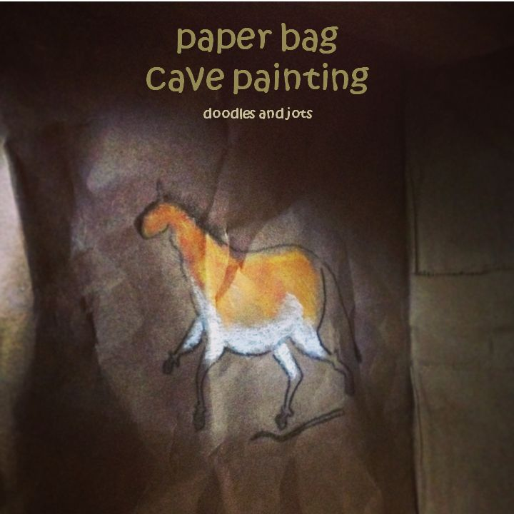 cave painting essays Freedom essay 42 | the extreme sensitivity that is particularly apparent in the rock paintings of the bushmen of southern africa and australian aborigines, and in the cave paintings of early humans in europe, is especially revealing of how much innocence the human race has lost in relatively recent times.