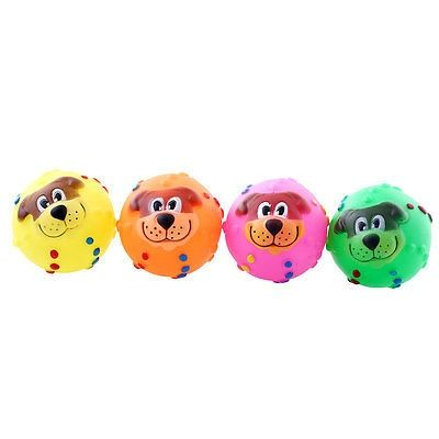 nice Hedgehog Pet Dog Puppy Squeaky Chew Toy Ball Funny Toys Play Colorful - For Sale Check more at http://shipperscentral.com/wp/product/hedgehog-pet-dog-puppy-squeaky-chew-toy-ball-funny-toys-play-colorful-for-sale/