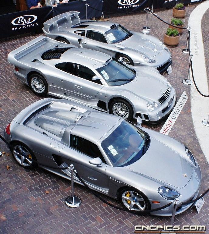 best 25 mercedes clk ideas on pinterest 2014 gtr sexy cars and mercedes b. Black Bedroom Furniture Sets. Home Design Ideas