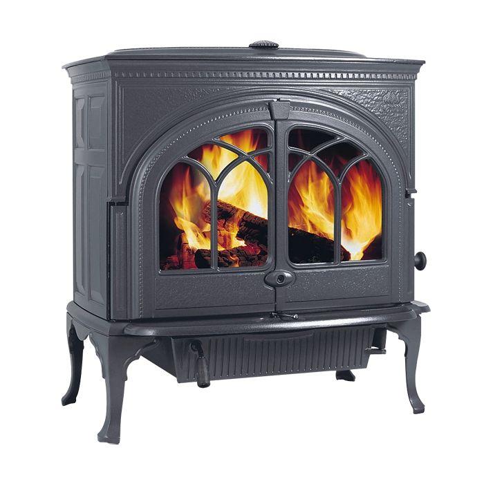 die besten 25 gusseisen kamin ideen auf pinterest viktorianischer kamin viktorianische. Black Bedroom Furniture Sets. Home Design Ideas
