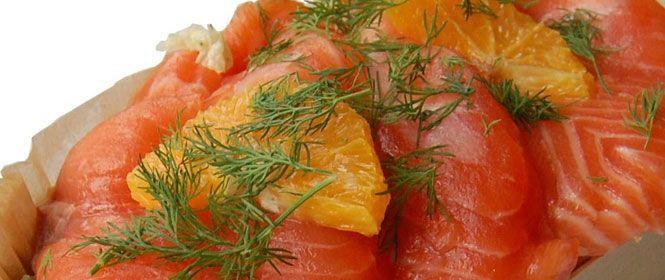 Mango Deck Restaurant - Panier Vapeur - Livraison a domicile Geneve - Smood2you