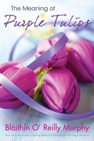 purple tulips meaning - Google Search