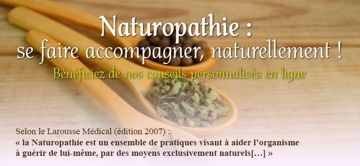 naturopathe et thérapie par les ventouses (hijama)