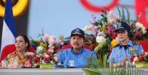 Resultado de imagen para fotos de comisionados mayores de la policia nacional