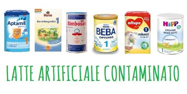latte_artificiale_contaminato