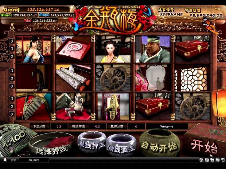 chinese slot game Google 搜尋 Slots games, Game google
