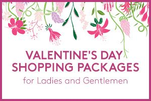 deals for valentine's day in delhi