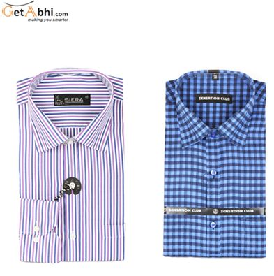 Buy Shirts starting only Rs. 521 !! FREE SHIPPING + CASH ON DELIVERY. visit..http://goo.gl/18sXBQ