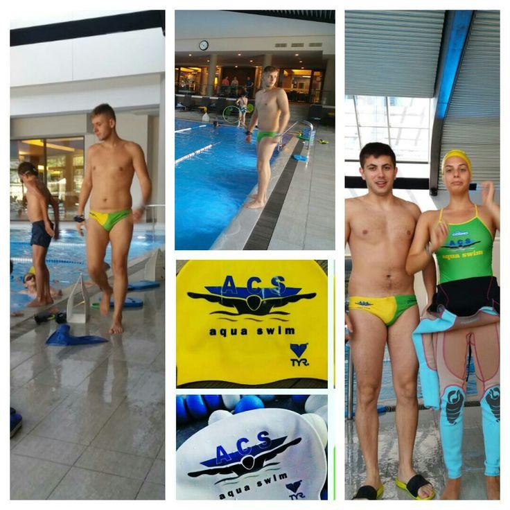 #lectiiinotsector1 #instructoriinotAquaSwim #crestemcopiisanatosi #cursurideinotfaralacrimi #scoaladeinot #inotclubBucuresti #AquaSwim