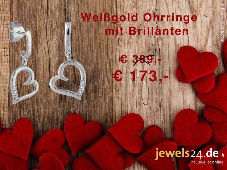 Juwelier online shop  Die besten 25+ Schmuck online shop Ideen nur auf Pinterest | Six ...