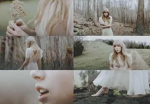 Google Image Result for http://images5.fanpop.com/image/photos/29000000/Safe-And-Sound-taylor-swift-29078092-500-346.jpg