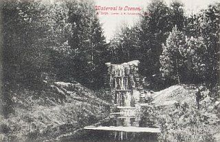 Waterval 1904