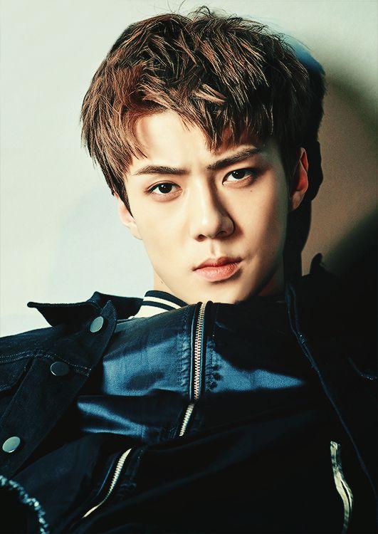 prince exo wallpaper - photo #47