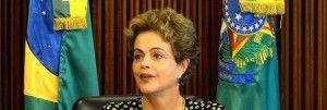 Os próximos passos do processo de impeachment de Dilma