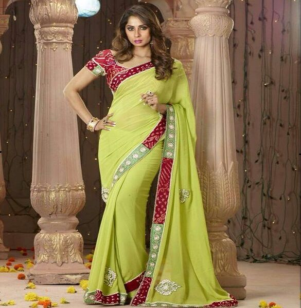 http://www.fashion4style.com/woman/clothing/designer-sarees
