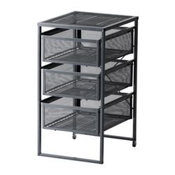Office Storage Drawers & Drawer Units from £10 | Shop with IKEA