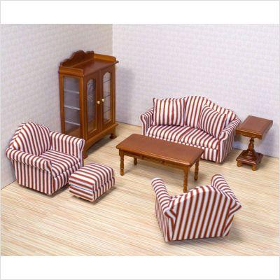 Dollhouse Furniture Patterns | Printable furniture barbie - Alan Dilworth - Director
