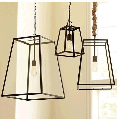 26 besten lampen bilder auf pinterest wohnen bitte und farbe wei. Black Bedroom Furniture Sets. Home Design Ideas