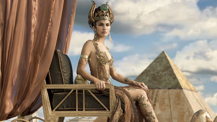3600x2025 High Resolution Wallpaper gods of egypt