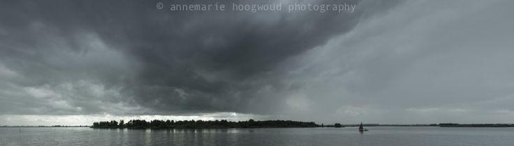 eemmeer, flevoland, © annemarie hoogwoud photography