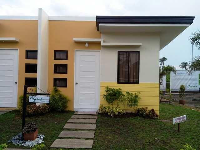 30 Minimalist Beautiful Small House Design For 2016 Beautiful