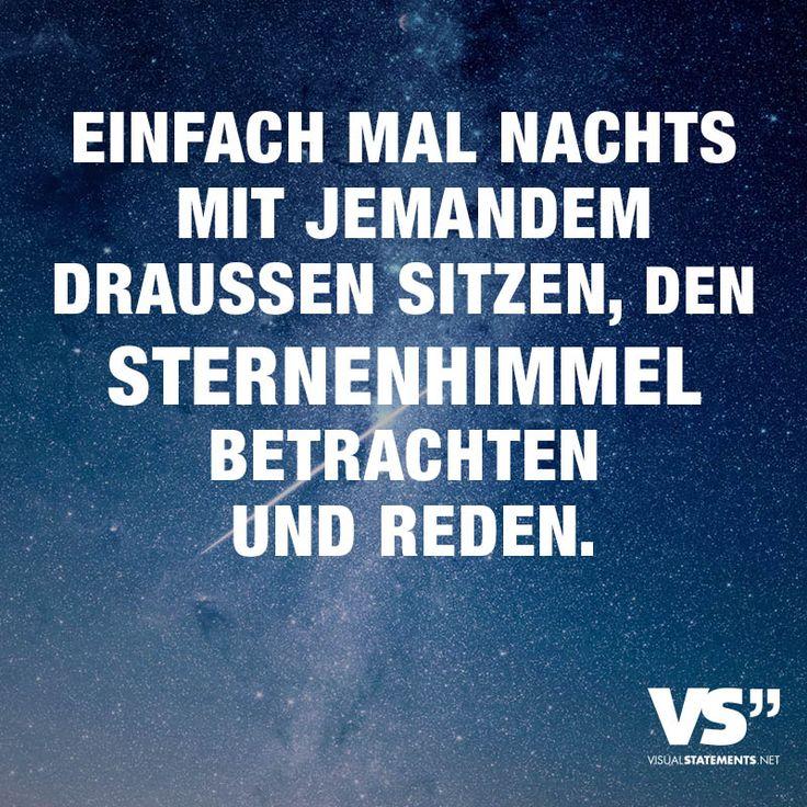 Viac ako 25 najlepších nápadov na Pintereste na tému Sternenhimmel - badezimmer fliesen ideen schwarz weiß