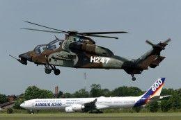 Hintergrundbilder Hubschrauber Luftfahrt