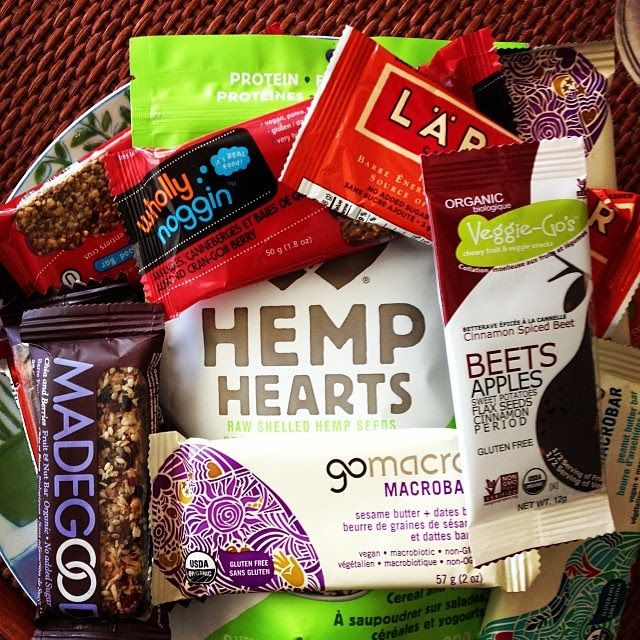 Now that is my idea of a real #snack bar! I #love to #travel w #sugarfree #healthy #choices so I can stay #vibrant on the road @manitobaharv...
