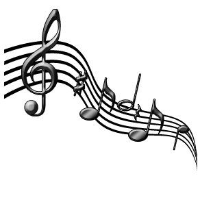 145 best free music clip art images on pinterest music education rh pinterest com free musical clip art - we miss you free musical clipart images