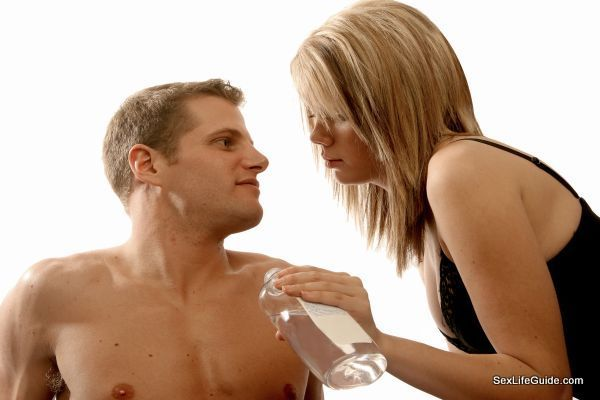 Safe sex tips that the 'adventurous' lovers must consider | Sex Health Guide by Dr Prem | http://drprem.com/sex-health/safe-sex-tips-that-the-adventurous-lovers-must-consider | #Latest, #SexLife #CondomsHandy, #CoupleSex, #Featured, #HappySexLife, #SafeSexTips, #SexLifeSexualDesires, #SexToys, #Top, #UseLubricants, #AdventurousLovers