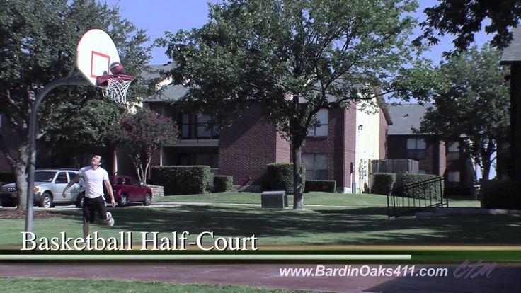 Bardin Oaks | Arlington TX Apartments | LumaCorp Inc