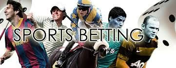 Choosing the Best Online Sports Betting Sites https://www.bettingonlinesports.net.au really a heaven for pokies